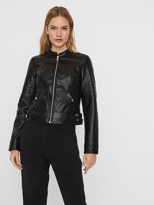 Куртка черная | 5730876