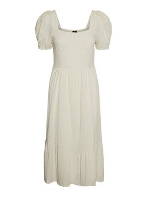 Сукня біла | 5730890