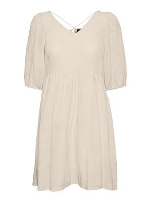Сукня біла | 5730895