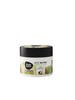 Масло для тела с рисом и кокосом (200 мл) | 5731002