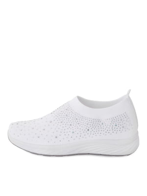 Кросівки білі   5730788