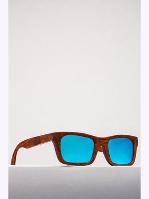 Очки солнцезащитные   5729667
