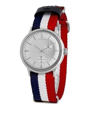 Часы наручные | 5731709