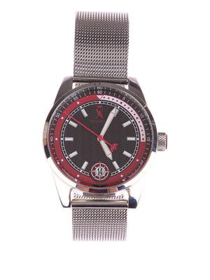 Часы наручные | 5731719