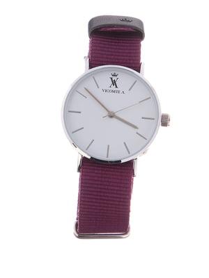 Часы наручные | 5731723