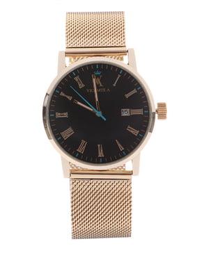 Часы наручные   5731760