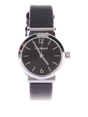 Годинник наручний   5731779