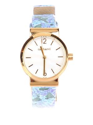 Часы наручные   5731780