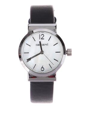 Часы наручные   5731785
