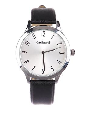 Часы наручные   5731791