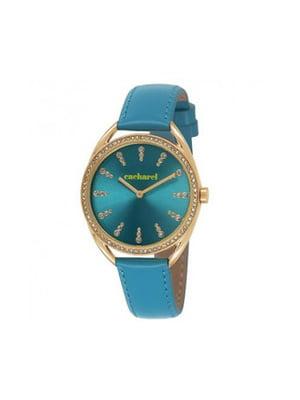 Часы наручные   5731794