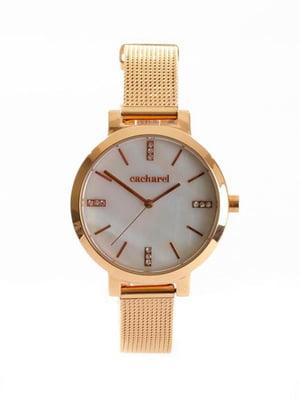 Часы наручные   5731801