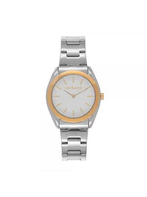 Часы наручные   5731802