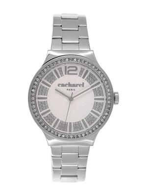 Годинник наручний   5731803