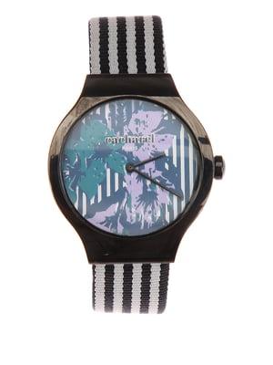 Часы наручные   5731845