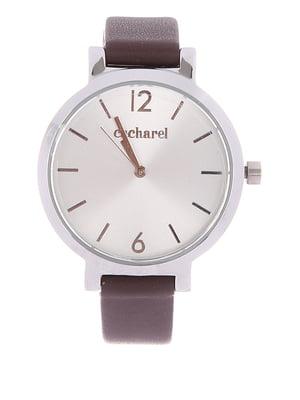 Часы наручные   5731853