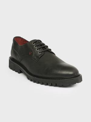 Туфлі чорні   5717549