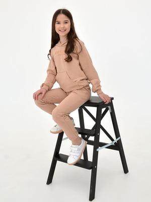 Костюм: худі і штани | 5733440