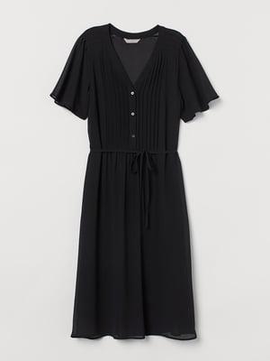 Сукня чорна | 5733509