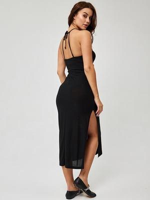 Сукня чорна | 5733685