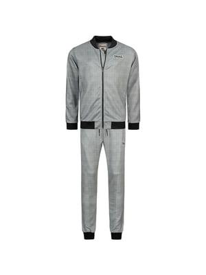 Костюм: кофта и брюки | 5733652