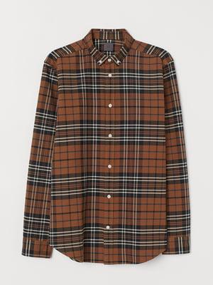 Рубашка | 5733906