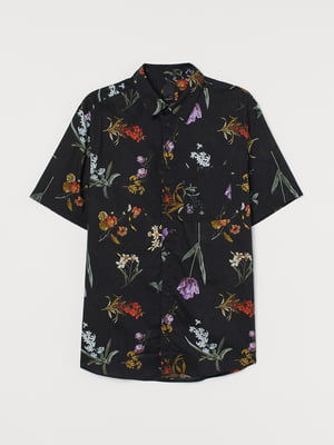 Рубашка | 5733911