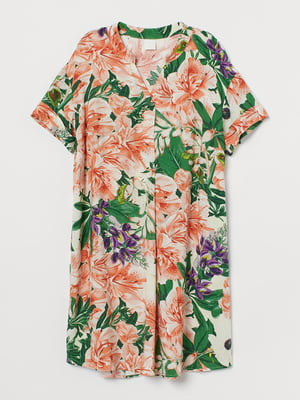 Платье | 5734131