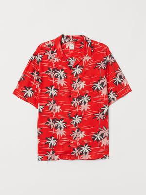 Рубашка | 5734165