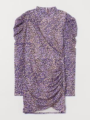 Платье | 5734272