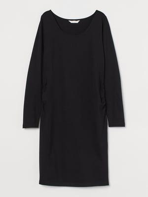 Платье для беременных | 5734365