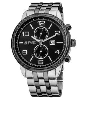 Годинник | 5734602