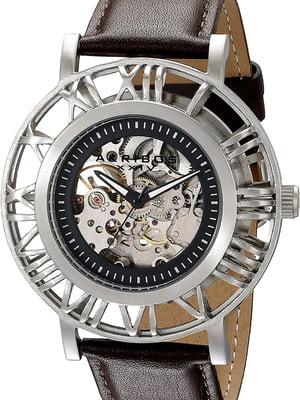 Часы | 5734714