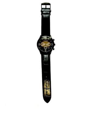 Годинник | 5734757