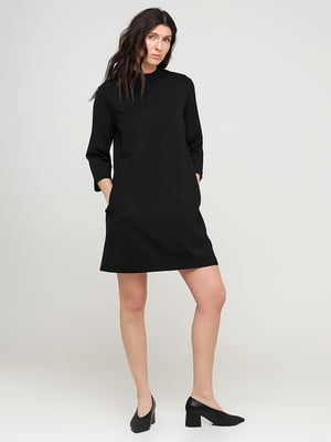 Сукня чорна   5715927