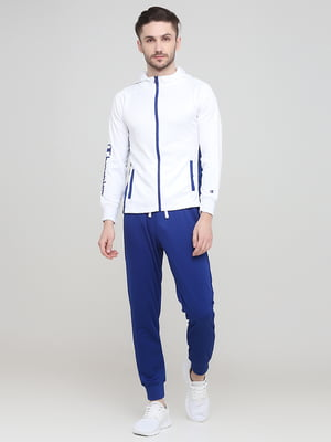 Костюм спортивний: кофта і штани | 5729927