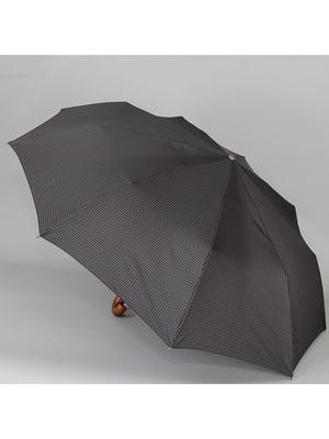 парасолька в 3 складання, повний автомат   968644