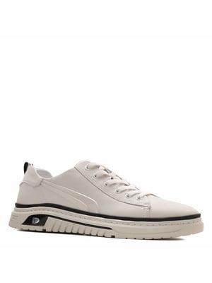 Кросівки кремового кольору   5735708