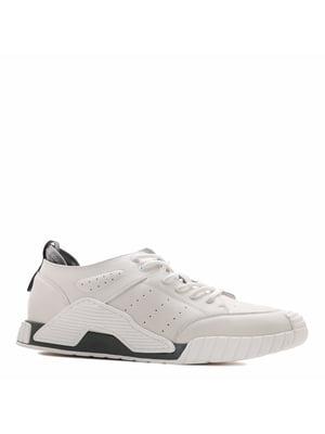 Кросівки кремового кольору   5736159
