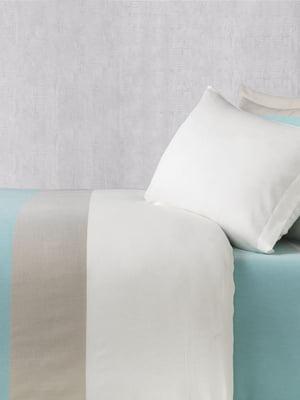 Набор постельного белья: простынь, пододеяльник (2 шт.), наволочки 50х70 см; 2 шт.) | 5661224