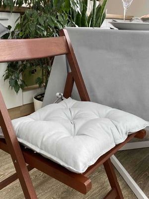 Подушка на стул (40х40) | 5736861