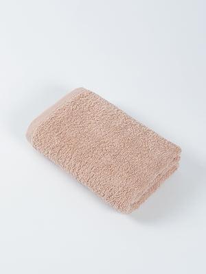 Рушник (40х70 см)   5661570