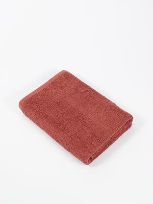 Рушник (50х90 см)   5661591
