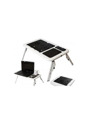 Столик-подставка для ноутбука Etable | 5738002