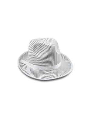 Шляпа «Мафия» | 5738052