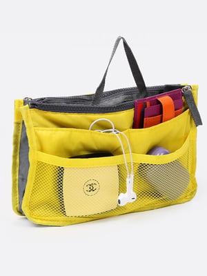 Органайзер Bag in bag maxi | 5738193