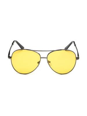 Ночные очки для водителей антибликовые | 5738199