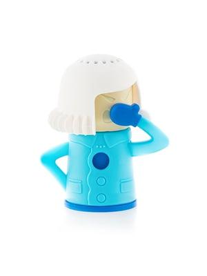 Дезодорант для холодильника | 5738203