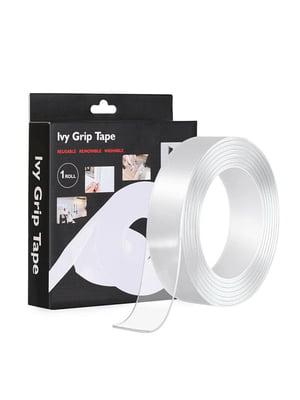 Многоразовая крепежная лента Ivy Grip Tape (5 м) | 5738248