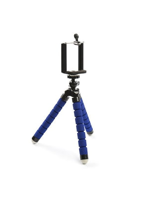 Трипод-штатиф для селфи UFR Selfie Flexi Pod | 5738250